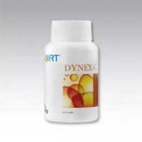 Dynex C(60 tabs)