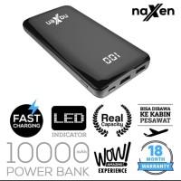 Power Bank Naxen