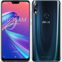 Handphone Asus Zenfone Max M2 Pro ZB631KL 4/64GB