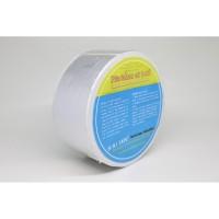 Alumunium butyl tape plaster waterproofing