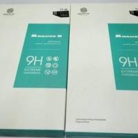 Promo Original Nilkins Tempered Glass For Xiaomi Mi4S Termurah