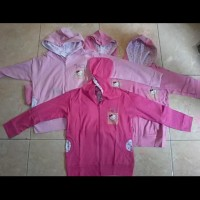 New Sale Sweater Anak Hello Kitty Termurahdi