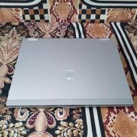 Termurah ! LAPTOP BEKAS HP Elitebook 2540P core i7 TERMURAH Lcd 12inch