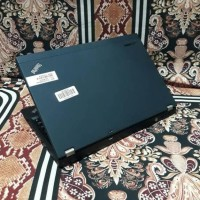 Termurah ! OBRAL LAPTOP CORE I7 RAM 8GB/SSD128GB BEST SELLER Lenovo