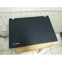 Termurah ! Laptop Lenovo Core i7 / 8GB / 500GB