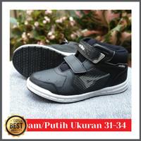 Sepatu Sekolah Ardiles Kaneshiro Pilihan