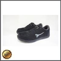 Sepatu Sekolah Anak Ardiles Heskey Pilihan