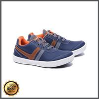 Sepatu Anak Bagus Laki-Laki Garucci GUS 9245 Pilihan