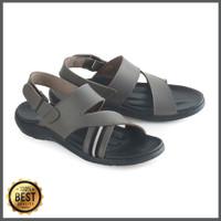 Sandal Tali Anak Laki-laki Blackelly LFG 328 Pilihan