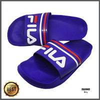 Sandal Santai Kokop Anak Size 30-35 (FA3002) Pilihan