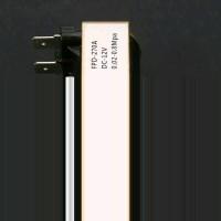 Solenoid Air Elektrik Dispenser DC 12 Volt Water Valve