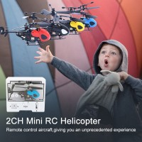Super Hot RC 2CH Mini rc helikopter Radio Remote Control Pesawat