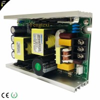 TERBARU HS Stage Spotlight Drive Current Electric Source Power Board