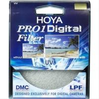 filter uv hoya 72mm