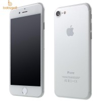 Limited Dummy Non-real Display Phone Replica Model for iPhone 7 4.7