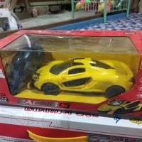 mobil remot control racing s suku cadang