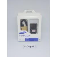 Charger Carger Samsung J1 j2 j3 j5 Prime Pro Original SEIN Samsung