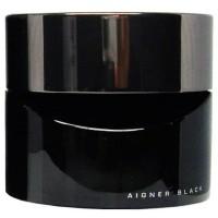Etienne Aigner Parfum Original Black Man (125 ML)