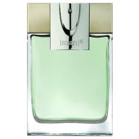 Etienne Aigner Parfum Original Man 2 Man 100 ML