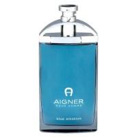 Harga Parfum Aigner Katalog.or.id