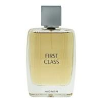 Etienne Aigner Parfum Original First Class Man 100 ML