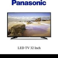 LED PANASONIC 32 G 306