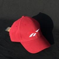 Jual Topi Reebok Original Murah - Harga