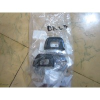 Eyecup Eye Cup Viewvinder Dk 23 Dk23 For Nikon d7100 d300 d300s d5000