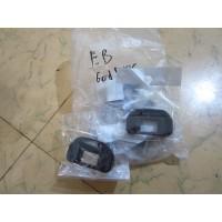Eyecup eye cup Viewvinder EB Canon 20d 30d 40d 50d 60d 70d 6d 5d II