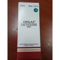 OPILAX SUSPENSI 120ML OBAT LAMBUNG