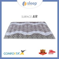 SC COMFORTA X Surface Air