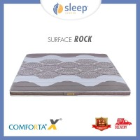 SC COMFORTA X Surface Rock