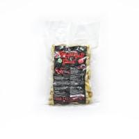 Kacang Kenari Mentah Kupas / Kenari Nuts Raw Peeled 250g