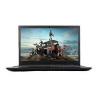 PROMO Laptop Gaming Lenovo V130 - Core i3-6006 - 4GB - 500GB - VGA 2GB