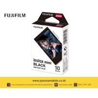 Fujifilm Instax Mini paper Black