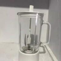 Set jar kaca Blender Panasonic Mx J 1 G dan 101 sg1 gelas TERMURAH