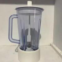 Set jar blender Panasonic Mx J 1 G dan 101 sg1 untuk gelas besar promo