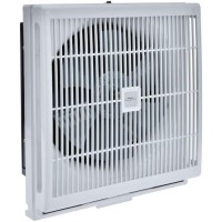 MASPION MV-300NEX Wall Exhaust Fan 12 Inch