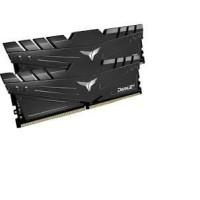 MEMORY RAM PC TEAM T FORCE DARK Z ALPHA DDR4 PC25600 3200MHZ 16GB 2x8