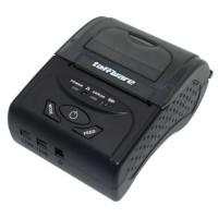 Taffware Zjiang Mini Portable Bluetooth Thermal Receipt Printer - 5807