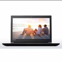 LENOVO V310 LAPTOP INTEL CORE i3-6006 RAM 4GB HDD 1TB WINDOWS 10