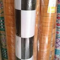 jual karpet plastik vinyl untuk lantai dan taplak meja per roll