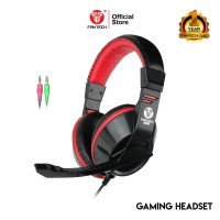 Fantech MARS HQ50 Headset Gaming