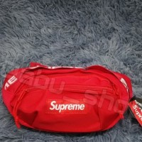 tas supreme waistbag SS18