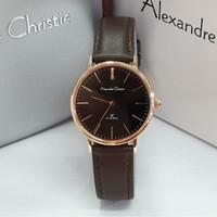 Alexandre Christie AC 8625 LH