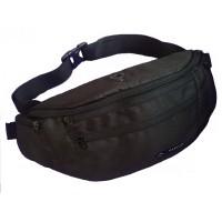 Tas Selempang Waistbag Pria / Slingbag Tactical Army Waterproof