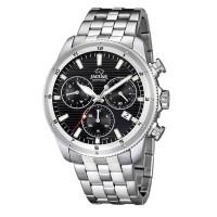 Jam Tangan Pria Jaguar J687/D