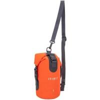 Duffel 5L Dry bag tas waterproof