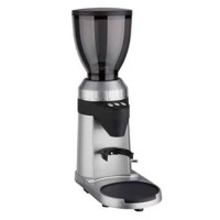 WELHOME COFFEE GRINDER CONICAL BURR ZD-16