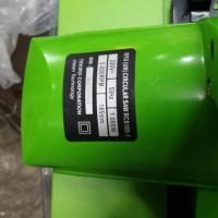 mesin potong kayu ryu rcs 185-1 mesin gergaji kayu circular saw rcs185